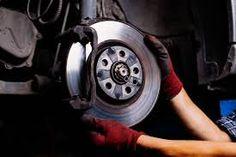 Brake service shop in Austin, TX | Need brake service? We can help!