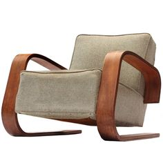 Unique Lounge Chairs aran lounge chairoscar niemeyer #furniture