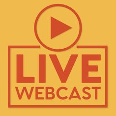 """Learn about arsenicals and the challenges faced by and receivers in caring for victims of chemical exposure. Watch """"Chemical Warfare: A Primer for First Responders & Receivers"""" live beginning at noon CST Friday, May at alabamapublichealth. Health Promotion, Public Health, Warfare, Alabama, Challenges, Friday, Watch, Learning, Live"""