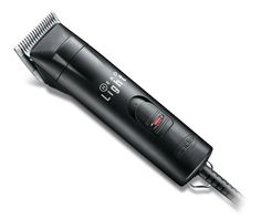 Andis 63790 Head Light Illuminating Hair Clipper ** This is an Amazon Affiliate link. Check this awesome product by going to the link at the image.