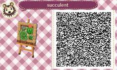 Animal Crossing New Leaf QR-Code - QR code: cafe sign Qr Code Animal Crossing, Animal Crossing Qr Codes Clothes, Animal Crossing Coffee, Animal Games, My Animal, Acnl Pfade, Acnl Art, Acnl Qr Code Sol, Photo Kawaii