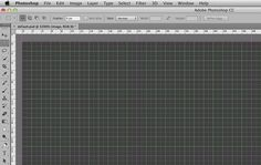 Designing iPhone Apps — How To Set Up Photoshop For UI Design — David McKinney
