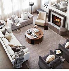 www.3amobilya.com 0216 499 00 52 #modoko #masko #instalike #instadaily #sofa #sofas #furniture #interior #mobilya #like #tasarım #üretim #moda #düğün #evlilik #3amobilya #white #home #koltuktakimi #berjer http://turkrazzi.com/ipost/1518917511021555806/?code=BUUR22_j3Be