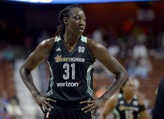 2016 WNBA season review: New York Liberty = One of the most storied franchises in the WNBA returned to prominence in 2015, when the New York Liberty earned their first 20-win season under…..