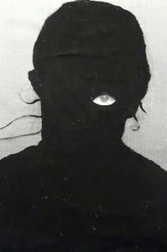 Laura Angell, 2011.