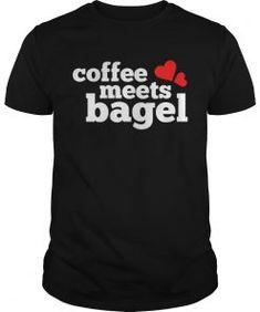 coffee meets bagel company net worth