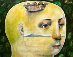 Patrick Palmer  #Houston #art