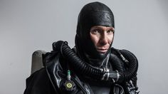 PIUS EMELIFONWU BLOG: The cave divers who went back for their friends - ...