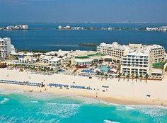 Gran Caribe Real Resort