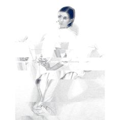 #fashion #fashiondiaries #design #gogandru #galamodauvt2015 #galamodauvt #galauvt #galauvt2015 #picoftheday #vscocam #timisoara #art #texture #details #fashiondesign #designer #model #love #layers #minimalism #silver #pictureoftheday #clothes #instafashion #architecture #inspiration #style #metallic #holographic #white