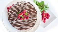 Russian and Ukrainian Food Videos - Tatyanas Everyday Food