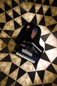 my dream piano http://pinterest.com/cameronpiano