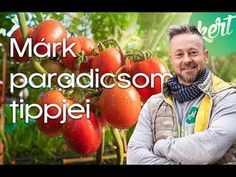 Home And Garden, Vegetables, Youtube, Flowers, Gardening, Meal, Plant, Floral, Vegetable Recipes