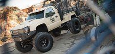 US Duramax Lowered Trucks, Jacked Up Trucks, Chevy Trucks, Diesel Cars, Diesel Trucks, Truck Bed Box, Truck Mechanic, Diesel Brothers, Trucks Only