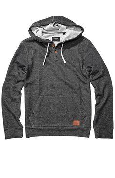 Avec un pantalon quelconque.  #PourHomme #PwearShop #VetementsHomme #ModeHomme #Sweat  http://p-wearcompany.com/p-wearshop/