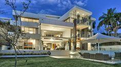 Brisbane home tops national sales list going for $6.9 million  http://www.news.com.au/finance/real-estate/brisbane-home-tops-national-sales-list-going-for-69-million/story-fndbalka-1227213292541