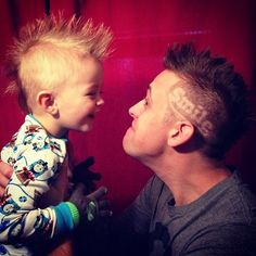 Roman Atwood | Vidclust - All your favorite creators, in one place