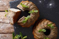 Bagel, Gluten Free, Bread, Food, Basket, Glutenfree, Meal, Brot, Eten
