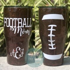 Your place to buy and sell all things handmade Mom Tumbler, Tumbler Cups, Flip Flop Craft, Custom Tumblers, Adhesive Vinyl, Make And Sell, Cricut, Glitter Tumblers, Handmade Items