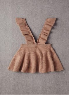 Nellystella Ivy Dress in Camel – Babykleidung Boy Outfits, Fashion Outfits, Clothing Displays, Cute Baby Clothes, Kids Wear, Baby Knitting, Baby Dress, Kids Fashion, Fashion Dolls