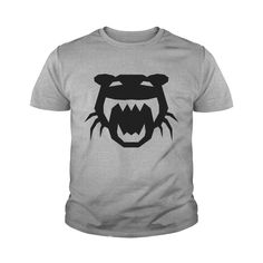 tiger - Men's Organic T-Shirt #gift #ideas #Popular #Everything #Videos #Shop #Animals #pets #Architecture #Art #Cars #motorcycles #Celebrities #DIY #crafts #Design #Education #Entertainment #Food #drink #Gardening #Geek #Hair #beauty #Health #fitness #History #Holidays #events #Home decor #Humor #Illustrations #posters #Kids #parenting #Men #Outdoors #Photography #Products #Quotes #Science #nature #Sports #Tattoos #Technology #Travel #Weddings #Women