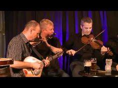 ▶ Dervish - Traditional Irish Music from LiveTrad.com Clip 3 - YouTube