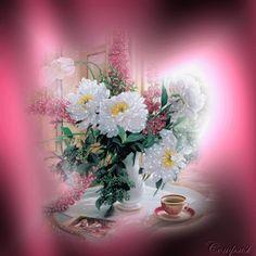 Výsledok vyhľadávania obrázkov pre dopyt sviečky nádherné ruže png gif