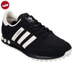 cheap for discount 3e789 526a5 Adidas - Lower Court LO - Couleur Noir - Pointure 41.3 - Chaussures adidas  (Partner-Link)  Chaussures adidas  Pinterest  Adidas