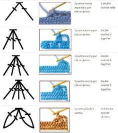 crochet stiches (8)