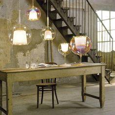 De GLO collectie laat je interieur stralen Roomed | roomed.nl