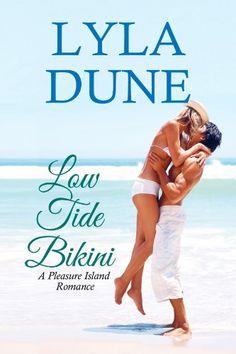 1f837b1de23a Low Tide Bikini (A Pleasure Island Romance Book 1) - Kindle edition by Lyla