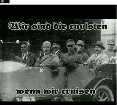 Bildergebnis Fur Wehrmacht Meme Das Kleine Braune Witze