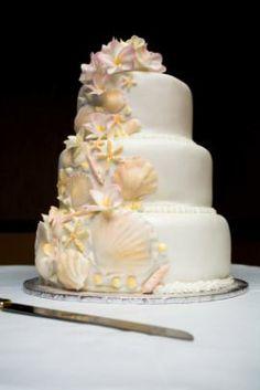Google Image Result for http://eweddingcakes.net/wp-content/uploads/2011/06/beach-wedding-cake.jpg