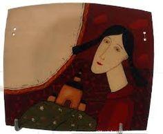 елена смурова художник - Поиск в Google
