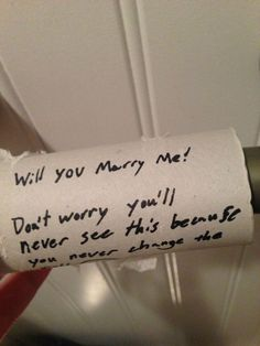The 27 Most Passive-Aggressive Things That Ever Happened.