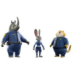 #Christmas Online Disney Zootopia Meet the ZPD Play Set (Officers Judy Hopps, McHorn, and Clawhauser) for Christmas Gifts Idea Store . Selecting  Christmas Toys with regard to kids might seem simple, while chosen with pride, Christmas Toys may offer an opportunity for the youngster to know anything, nevertheless may also be a serious...