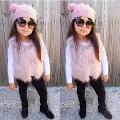 Where To Buy Trendy Baby Clothes Stylish Little Girls, Cute Little Girls Outfits, Girls Fall Outfits, Stylish Kids, Fashion Kids, Little Girl Fashion, Toddler Fashion, Stylish Baby Clothes, Cute Baby Clothes