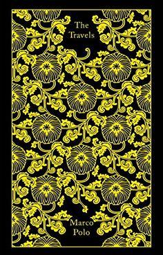 The Travels (Clothbound Classics) von Marco Polo http://www.amazon.de/dp/014119877X/ref=cm_sw_r_pi_dp_CdaNvb039QPR1