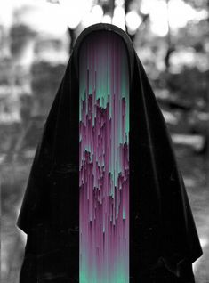 History through digital filters. The visual pleasure of glitch art, by Italian artist Giacomo Carmagnola All photos from hintmag & dazed Glitch Art, Glitch Photo, Figurative Kunst, Photocollage, Foto Art, Psychedelic Art, Dark Art, Art Inspo, Creepy