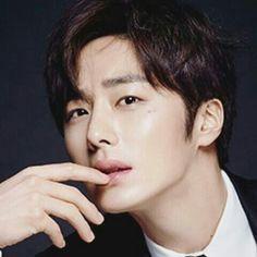 "Jung il-woo ""Cinderella and the Four Knights"" Jung Il Woo, Lee Ki Woo, Lee Min Ho, Ahn Jae Hyun, Hyun Woo, Cha Eun Woo, Asian Actors, Korean Actors, F4 Boys Over Flowers"