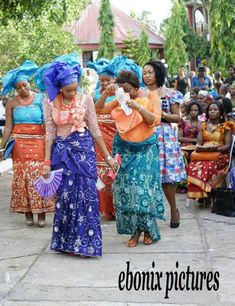 1000 images about traditional bride on pinterest igbo bride