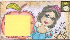 Art by AFA artist Notinkansas. Click to view original