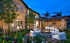 Residence 6 - Alta At Talega by Standard Pacific Homes | Zillow