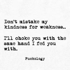 New quotes life short remember this Ideas Sassy Quotes, Sarcastic Quotes, New Quotes, Mood Quotes, Quotes To Live By, Motivational Quotes, Funny Quotes, Inspirational Quotes, Under Your Spell