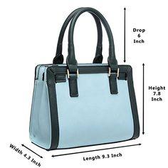 www.amazon.com gp product B01E0S80P4 ?th=1