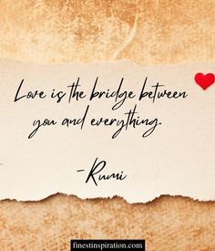 111+ Wise & Powerful Rumi Quotes - finest inspiration