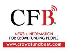 crowdfunding beat