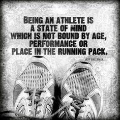 Great Fitness Motivational Blog!