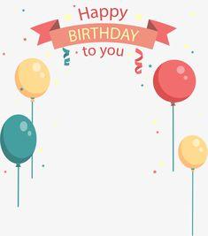Happy Birthday Template, Happy Birthday Frame, Happy Birthday Wallpaper, Birthday Frames, Happy Birthday Images, Happy Birthday Wishes Messages, Birthday Blessings, Happy Birthday Greetings, Birthday Background
