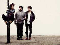 3 boys who changed my life 3 Boys, Boys Who, The Midnight Beast, Music People, Music Quotes, To My Future Husband, My Boyfriend, Other People, Amazing Photography